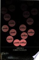 Poetic Artifice