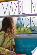 Maybe in Paris Book PDF