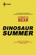 Dinosaur Summer World America S Last Dinosaur Circus Has Gone