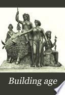 Building Age