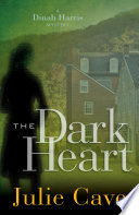download ebook the dark heart pdf epub