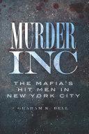 download ebook murder, inc. pdf epub