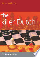 The Killer Dutch : twenty years. it remains his...