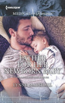 Father For Her Newborn Baby : returns home for his brother's...