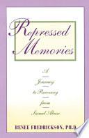 Repressed Memories
