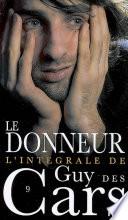 Guy des Cars 9 Le Donneur