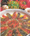 Secrets of Cooking