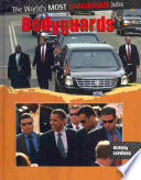 Bodyguards Book PDF