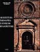 Architettura tardogotica e d'influsso rinascimentale