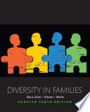 Diversity in Families