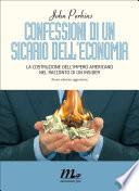 Confessioni di un sicario dell economia