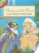 download ebook beauty and the beast pdf epub