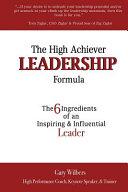 High Achiever [Pdf/ePub] eBook