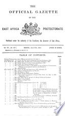 Jun 15, 1913