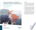 Comunicaci  n m  vil y desarrollo econ  mico y social en Am  rica Latina