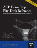 ACP Exam Prep Plus Desk Reference