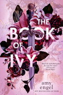 The Book of Ivy Book
