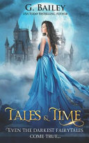 Tales Time