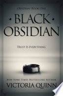 download ebook black obsidian (obsidian #1) pdf epub