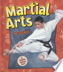 Martial Arts in Action