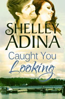 download ebook caught you looking pdf epub