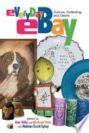 Everyday eBay