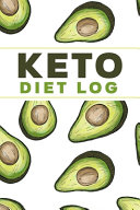 Keto Diet Log