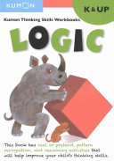 Kindergarten Logic