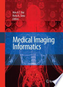 Medical Imaging Informatics : which stems from an intersection...