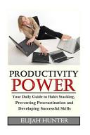 Productivity Power