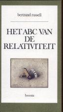 Het Abc Der Relativiteit