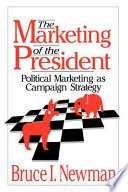 The Marketing of the President