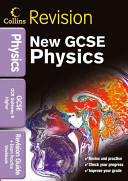 GCSE Physics OCR Gateway B