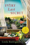 Every Last Secret Book PDF
