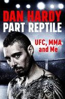 Part Reptile