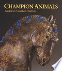 Champion Animals