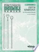 Fifth simfony