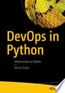 Devops In Python