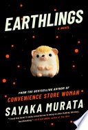 Earthlings Book PDF
