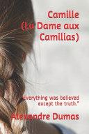 Camille (La Dame Aux Camilias)