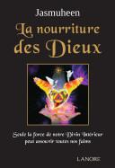 download ebook la nourriture des dieux pdf epub