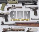 Gun Book