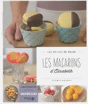 Les macarons d Elisabeth   Les d  lices de Solar