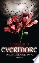 Evermore   F  r immer und ewig