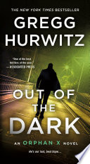 Book Out of the Dark