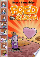 Fred the Clown