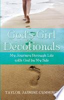 God   s Girl Devotionals