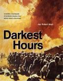 download ebook darkest hours pdf epub