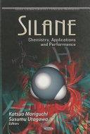 Silane