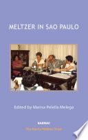 Meltzer in Sao Paulo